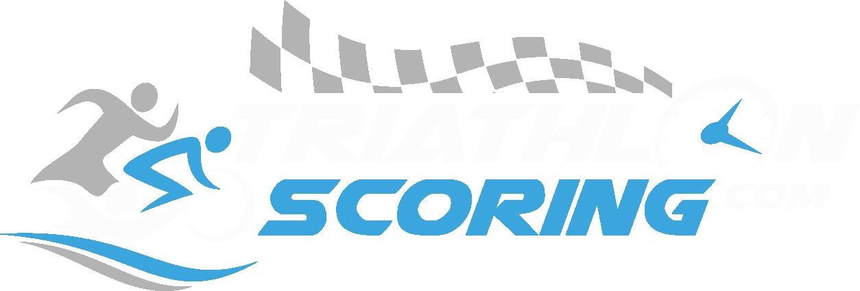 Triathlon Scoring